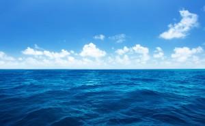 Ey Deniz Söyle Bana