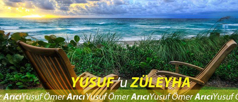 yusufu-zuleyha