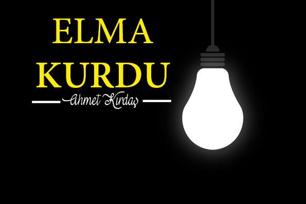 elma-kurdu-ahmet-kirdas