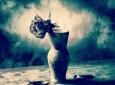Vatansız Olmak-Cemile Dursunova